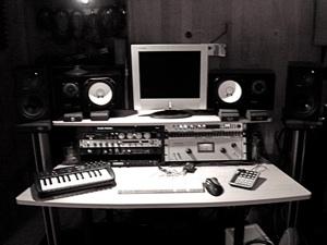 wpid-2007-10-03MyStudio2-2007-10-3-19-40.jpg