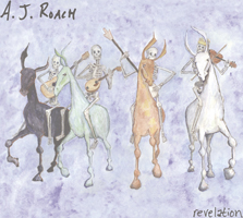 wpid-AJ-Roach_Revelation_200_72dpi-2007-10-29-18-121.jpg